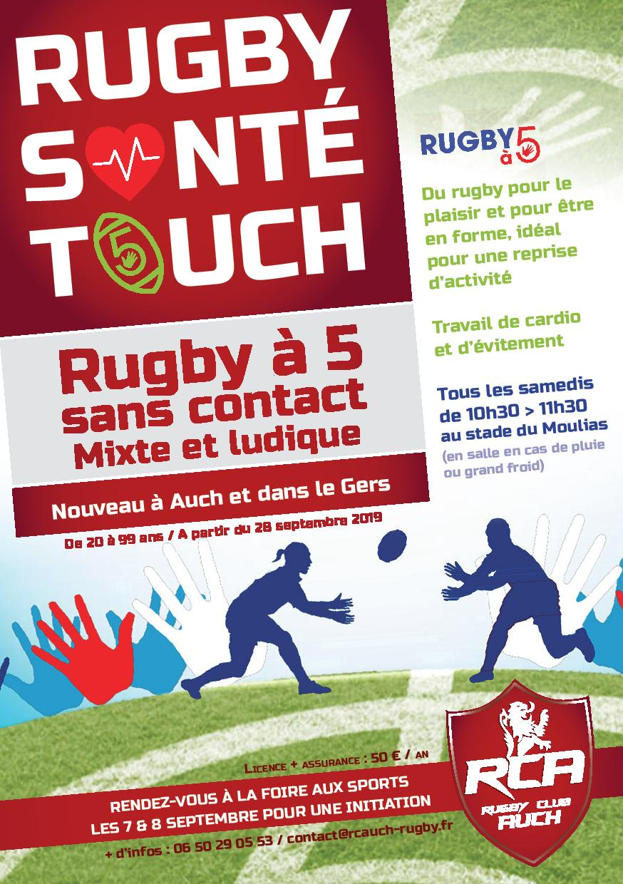 flyer-rugby-sante-touch.jpg
