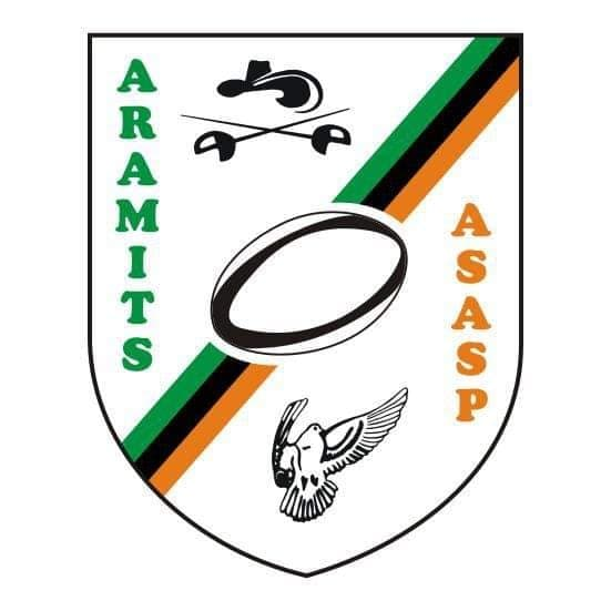 Entente Aramits Asasp
